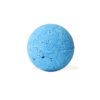 Buy Fork It Bath Bomb Online in India