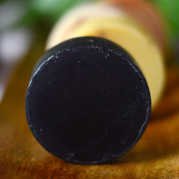 Buy Activated Charcoal Soap Online