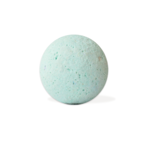 Buy Moss Mist Bath Bomb Online in India