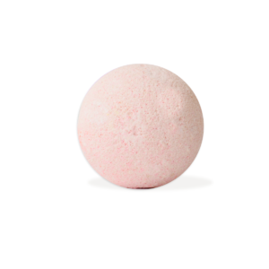 Buy Life is a Peach Bath Bomb Online