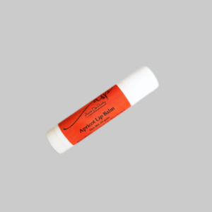 Buy Organic Apricot Chapstick Online in India