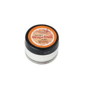 Buy Grapefruit Lip Balm Online
