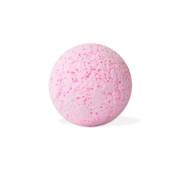 Buy Pearly Dewy Bath Bomb Online in India