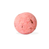 Buy My Sweetheart Bath Bomb Online in India