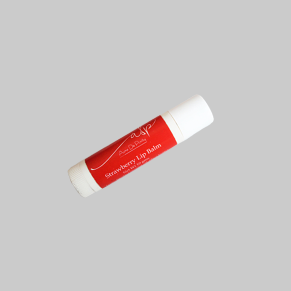 Buy Strawberry Chapstick Online