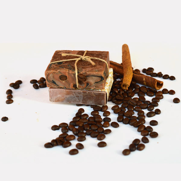 Buy Coffee Soap Online