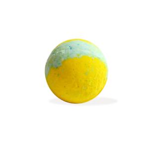 Relax Restore Bath Bombs Online