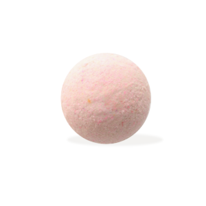 Buy Unicorn Bath Bombs Online