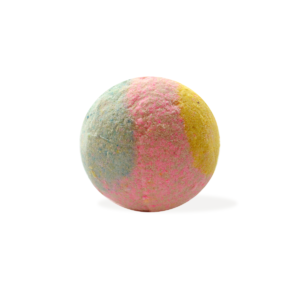 Buy Sleep Times Bath Bombs Online