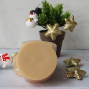 Buy Bentonite Clay Soap Online